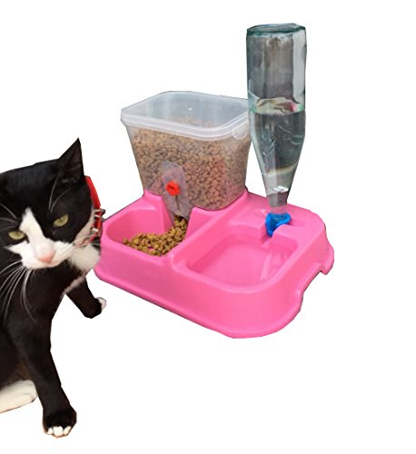Adjustable-Automatic-Pet-Drinking-Fountains-Water-Feeder-Dog-Cat-Dog-Bowl-Feeder-Assured-Health