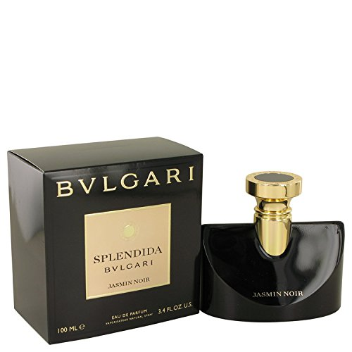 Bvlgari Hand Cream - 8