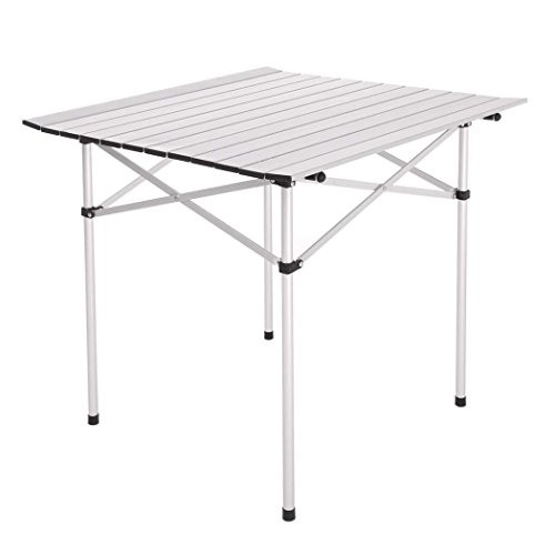 ironing board for tall people - 5