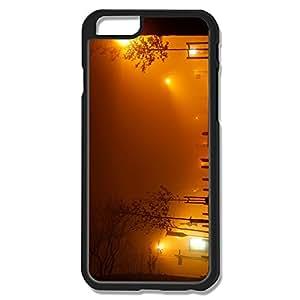 Night Utrecht IPhone 6 Case Skin - Custom Cute IPhone 6 Case