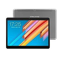 TECLAST Tablet T8 , P80pro