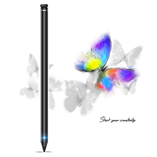 ipad air 2 drawing stylus - 3