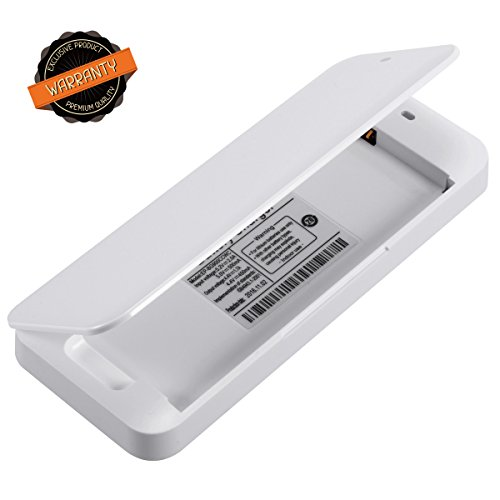 Top External Battery Charger - 4