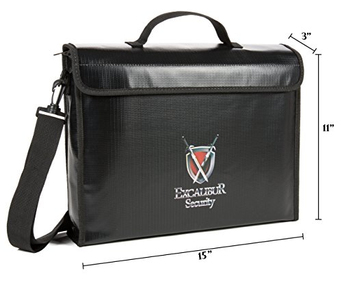 Great Laptop Bags - 2