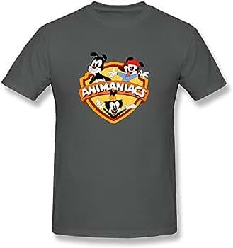 Men's Animaniacs T Shirt