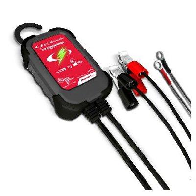 Schumacher SC2 2A 6/12V Battery Maintainer