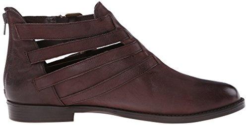 Bella botas de Vita Ronan la mujer RZwRrnqO