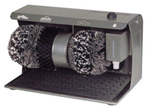 Saro 328-1050 Schuhputzmaschine Modell ESP 006