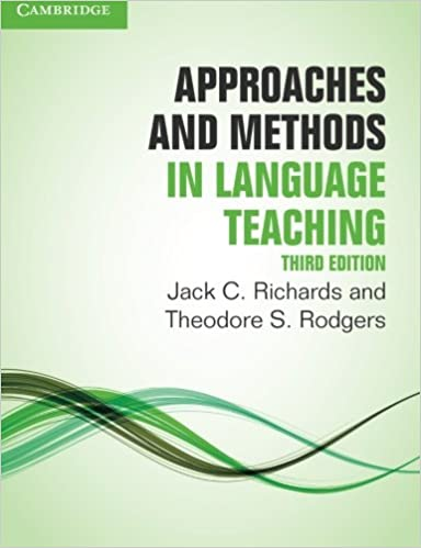 Approaches and methods in language teaching livros na amazon approaches and methods in language teaching livros na amazon brasil 9781107675964 fandeluxe Gallery