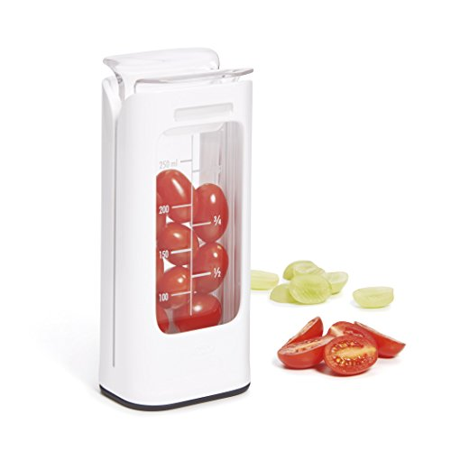 oxo-good-grips-grape-and-tomato-slicer-cutter