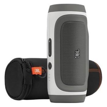 jbl charge portable wireless stereo speaker. Black Bedroom Furniture Sets. Home Design Ideas