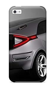 New Fashionable MaritzaKentDiaz UUCnXdL7287DNJdJ Cover Case Specially Made For Iphone 5c(vehicles Car) by icecream design