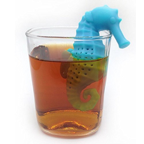OPPOHERE Silicone Infuser Strainer Steeper product image