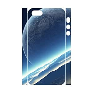 3D Cute For Iphone 6 Plus 5.5 Phone Case Cover Above the Clouds 4 Protective Cute for Girls, For Iphone 6 Plus 5.5 Phone Case Cover Protective Cute for Girls [White]