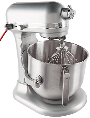 Compare Price Kitchen Aid 10 Speed Mixer On