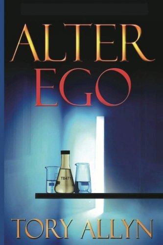 Ego Bearings - Alter Ego
