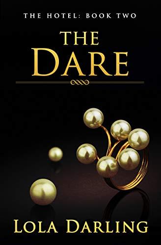 (The Dare)