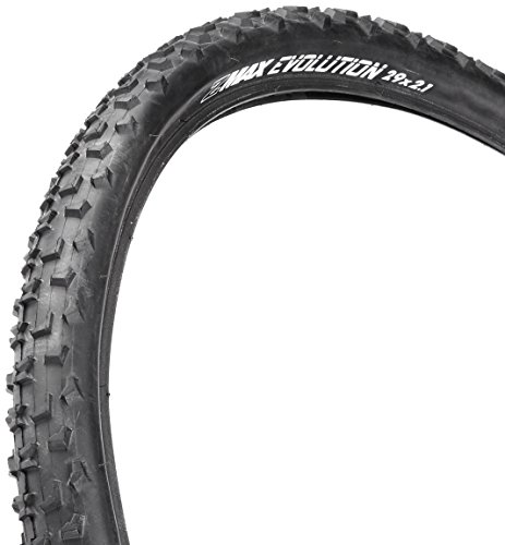 - Ritchey Z Max Evolution Comp Mountain Bicycle Tire (Blackwall - 27.5 x 2.1)