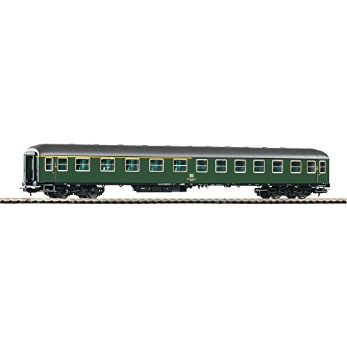 Piko 59621 DB 1st/2nd Class Coach IV ()