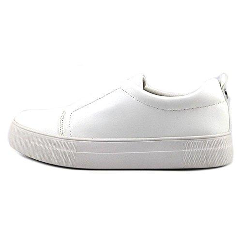 Skechers Sneaker  41 EUMauve