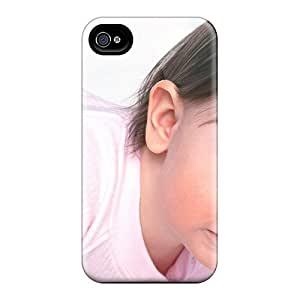Fashionable Style Cases Covers Skin For Iphone 6- Black Friday