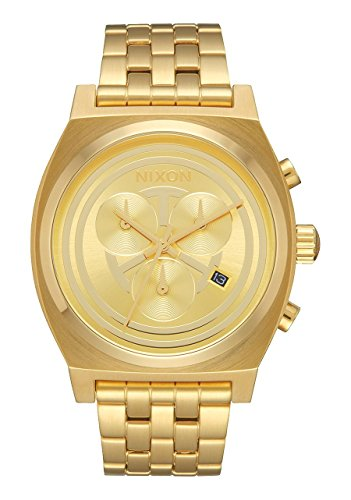 nixon-mens-time-teller-chrono-sw-c-3po-gold-quartz-stainless-steel-casual-watch-model-a972sw-2378-00