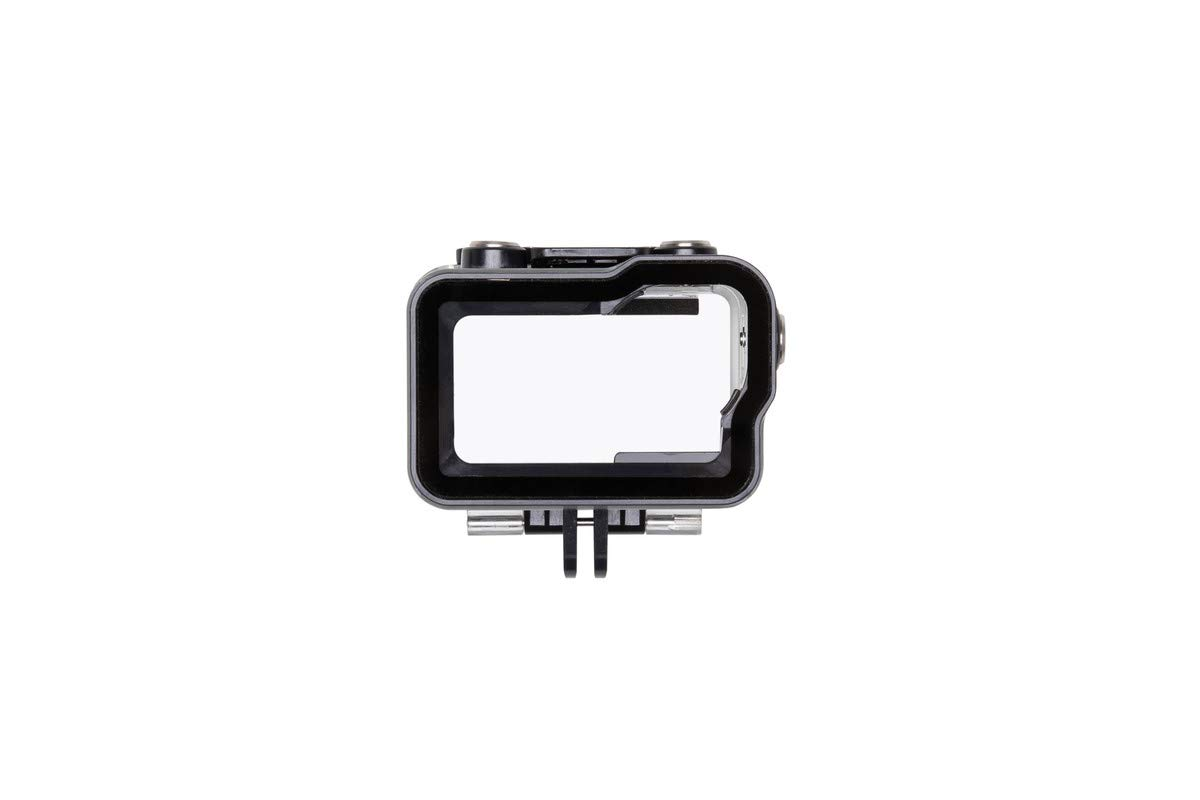 Osmo Action Waterproof Case by DJI