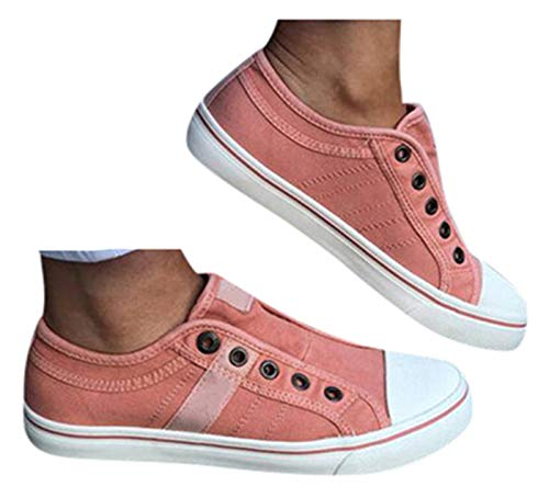 4215a24de9dc8 Womens Shoes Size 10 - Trainers4Me