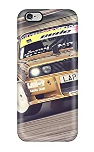 iphone covers fashion case case Protector For Iphone eYLFARVreVt 4/4s Vehicles Racing Cars Other case cover