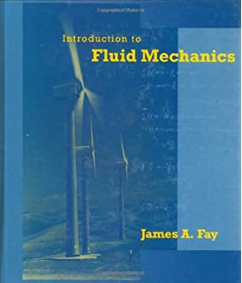 Advanced mechanics of materials 2nd edition robert cook warren introduction to fluid mechanics fandeluxe Image collections