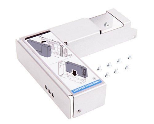 WALI Adapter Bracket 9W8C4 F238F product image