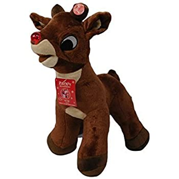0c4e9cdcfcc9 2013 Rudolph the Red Nosed Reindeer 15