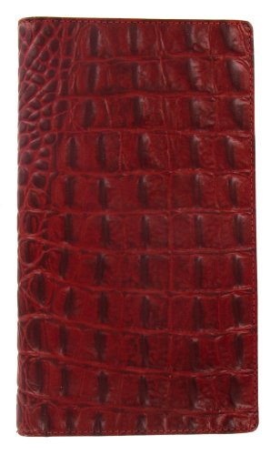 filofax-amazona-leather-travel-wallet-red