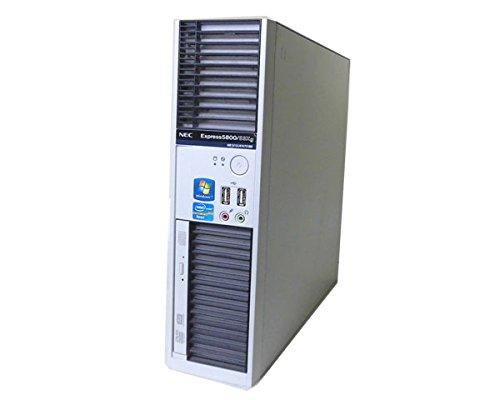 【即発送可能】 中古ワークステーション (N8000-638) NEC Express5800/53Xg【Xeon (N8000-638)【Xeon E3-1280 3.5GHz (NO-7698)/4GB/500GB/Quadro600】 (NO-7698) B072QVG84V, ペット用品フェイスワン:0b8bc79e --- arbimovel.dominiotemporario.com