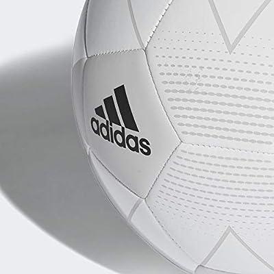 Adidas Ballon Real Madrid 2018/19: Amazon.es: Deportes y aire libre