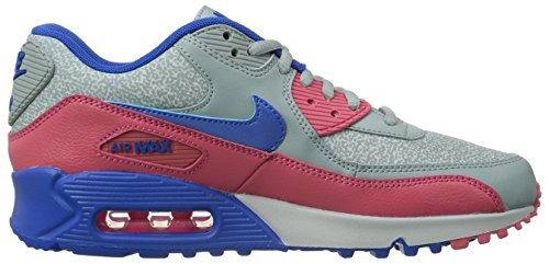 running de 90 femme Essential Nike Max Chaussures Air wfxXY6p