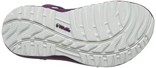 Sandals S Purple Walking Winsted Women's Teva R6qSBS