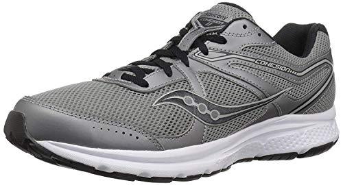 Saucony Men's Cohesion 11 Running Shoe