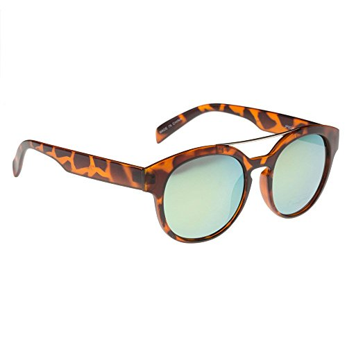 Jeepers Peepers Revo Mens Sunglasses - Sunglasses Jeepers Peepers