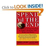 img - for Spend 'Til the End byKotlikoff book / textbook / text book