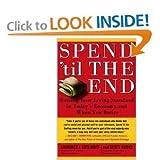 Spend 'Til the End byKotlikoff