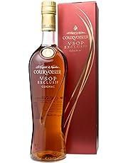 Courvoisier Cognac Vsop Exclusif 70 Cl