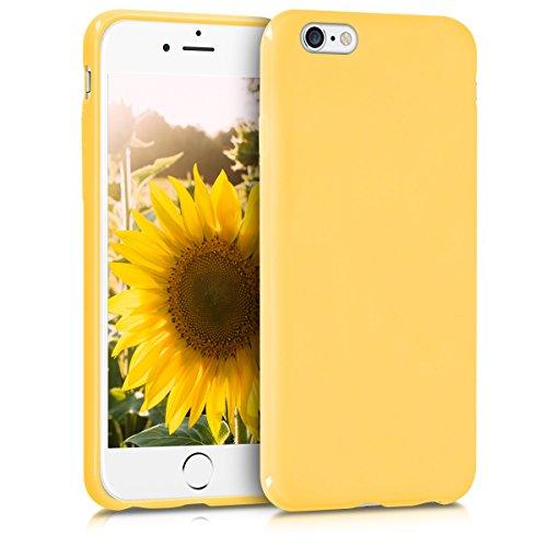Yellow Matt - 5
