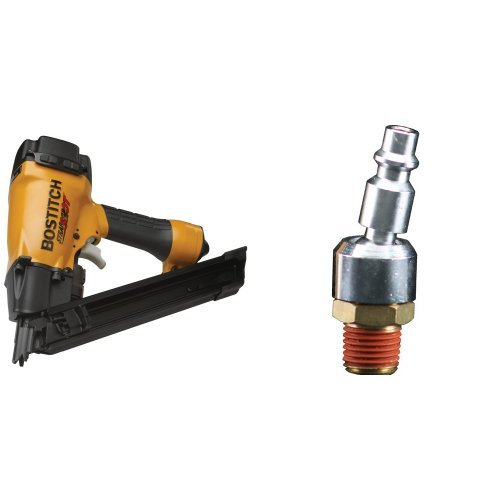 bostitch-mcn-150-strapshot-metal-connector-nailer-with-btfp72333-industrial-series-swivel-plug-with-