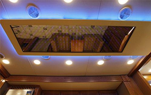 acegoo-RV-Boat-Recessed-Ceiling-Light-4-Pack-Super-Slim-LED-Panel-Light-DC-12V-3W-Full-Aluminum-Downlights