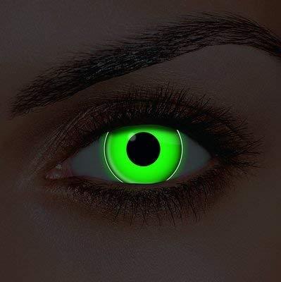 Luxury Contact Lens Box + Eyewear - Luxury Contact Lens Box + Eyewear