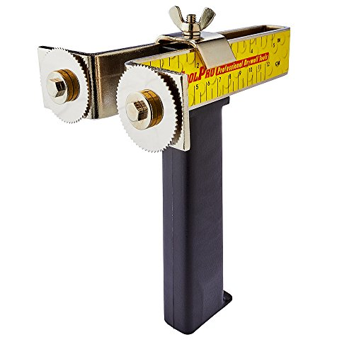 toolpro-drywall-strip-cutter