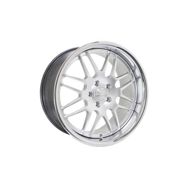 Concept-One-701-RS-8-Hyper-Silver-Wheel-with-Painted-Finish-19x1055x1143mm
