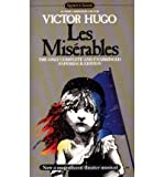 Les Misérables, Victor Hugo, 0453005799