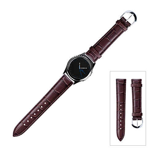gooq-18mm-replacement-croco-grain-leather-watch-band-stainless-steel-pin-buckle-strap-for-huawei-wat